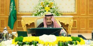 #مجلس_الوزراء : التوقيع على 8 اتفاقيات عربية … وترقيات وإعداد مشروع لمكافحة الفساد