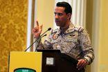 """""""التحالف"""" : ميليشيا الحوثي تنتهك إتفاق السويد 20 مرة يوميًا"""