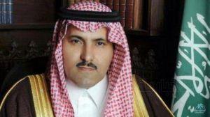 السفير السعودي في اليمن : حان الوقت لموقف دولي حازم تجاه خرق الميليشيات للاتفاقيات