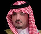 """وزير الداخلية يوجه بالتحقيق في تصرف أحد """"المشاهير"""" بإحدى مناسبات شهداء الواجب"""