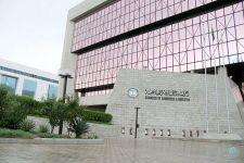 #غرفة_الرياض تحذر من السياحة والاستثمار في #تركيا