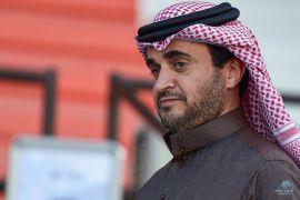 """""""عمومية الشباب"""" تُزكِّي خالد البلطان رئيسًا لـ4 سنوات مقبلة"""