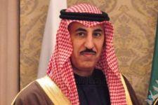 الملحق الثقافي السعودي بالقاهرة ينفي تعرُّض منزله للسرقة