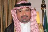 السفير السعودي بإثيوبيا يكشف تفاصيل جديدة في واقعة تحرير المواطن باهيثم من خاطفيه