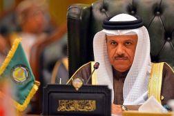 التعاون الخليجي: الهجوم الإرهابي على مطار أبها انتهاك للقوانين الدولية