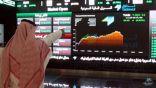 سوق الاسهم تغلق على ارتفاع بتداولات 4 مليارات ريال