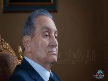 التلفزيون المصري يعلن وفاة #حسني_مبارك عن 92 عامًا