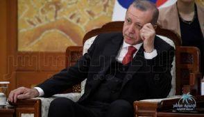 """اليمن يندّد بمقارنة """"أردوغان"""" عمليات """"التحالف"""" بعدوانه على سوريا"""
