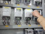 بدء تطبيق الأسعار الجديدة للكهرباء الأحد المقبل