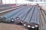 ارتفاع أسعار 124 سلعة وخدمة … والحديد يقفز 30 %