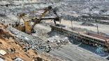 1.3 تريليون دولار من الموارد المعدنية متاحة للاستثمار بالمملكة