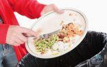 غدا … انطلاق المسح الميداني لقياس الفقد والهدر في الطعام بالمملكة