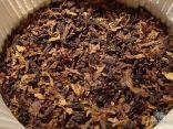 الغذاء والدواء تعد استراتيجية للرقابة على منتجات التبغ