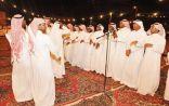 """"""" الدوسري """" لـ """" الإخبارية مباشر """" الأحساء تحتفل بالعيد في مهرجان شعبي كبير"""