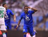 بالفيديو : #الهلال بطلا لـ #كأس_ولي_العهد