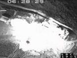 بالفيديو .. مقاتلات التحالف تقصف المواقع التي هاجم منها الحوثيون نجران وجازان