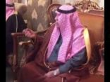 """مواطن للوزير القصبي : """"وزارتك طاش ما طاش"""""""