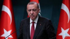 """""""أردوغان"""" : أثق بالتعاون الامني السعودي في قضية #جمال_خاشقجي"""