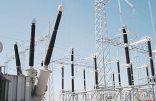 الكهرباء توقع عقد إنشاء وتركيب محطة توليد ضباء الخضراء بقيمة 2.5 مليار ريال