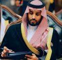 ولي ولي العهد يرأس الاجتماع الأول للمجلس الأعلى لأرامكو السعودية في جدة