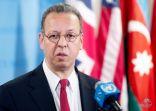 المال القطري الفاسد يلاحق مبعوث الأمم المتحدة السابق في اليمن
