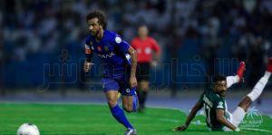"""""""صلة"""" تطرح تذاكر مباراة #الهلال و #الاتفاق في كأس الملك"""