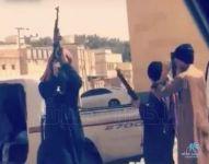 """النائب العام يوجّه بالقبض على """"حاملي الأسلحة"""" في الحوطة"""