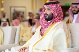 فهد بن جلوي: رعاية ولي العهد لمهرجان الهجن مصدر فخر لكل رياضيي وشباب الوطن