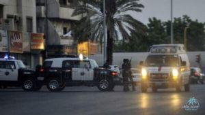 بالفيديو : تفاصيل مقتل #فتاة_الدمام