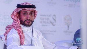 #سامي_الجابر يطالب القيادة الرياضية بدعم #الهلال كممثل وحيد للوطن