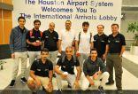 جامعة محمد بن فهد تحقق المركز 6 عالمياً في مسابقة الجمعية الأمريكية لمهندسي الميكانيكا