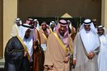 بالصور .. الأمير بدر بن جلوي يرعي تخريج كوكبة مؤهلة تقنيا ومهنيا الى سوق العمل بتقنية الأحساء