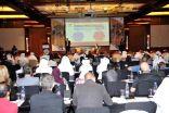 ندوة دبي الدولية للإبداع الرياضي تبحث الابتكارات الرياضية اليوم (الثلاثاء)