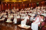 نائب وزير العمل يؤكد على دور قطاع الأعمال في انجاح سياسات العمل