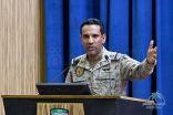 """""""التحالف"""" يقدِّم أدلة جديدة لتورُّط الحوثيين في هجوم سوق السمك ومستشفى الثورة"""
