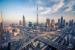 الإمارات تقاضي قطر بسبب إجراءات تعسفية ضد منتجات وشركات