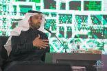 وزير العمل : حريصون على تقديم الممكنات للقطاع الخاص لتحقيق التوطين