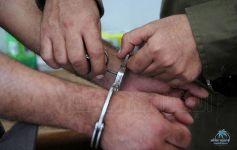 """القبض على مطلوبين في إطلاق نار على نقطة أمنية في """"يدمه"""""""