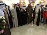 """المنشد محمد الكويتي """" صوت العيون """" يشارك في أمسية بمملكة البحرين"""