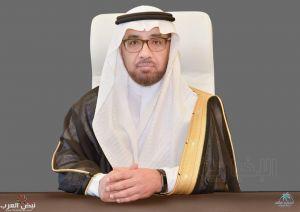 مدير #جامعة_الملك_فيصل: اليوم الوطني يوم استثنائي سجله التاريخ بمداد من ذهب