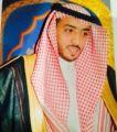 """"""" العلي """"يستنكر حادث التفجير الذي وقع في مسجد بدولة الكويت"""