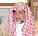 وزير الشؤون الإسلامية يزور اليوم ضيوف برنامج خادم الحرمين للعمرة والزيارة