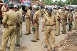 القبض على إرهابي بالهند يرسل عمالة غير مرخصة إلى المملكة