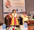 بالصور .. جمعية السكر السعودية توزع 1500 جهاز قياس للسكر  على مرضى الشرقية