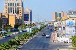 سياحة الشرقية : لم نسجل أي تجاوزات لأسعار الفنادق والوحدات السكنية منذ بدء الإجازة