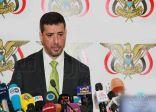 الحكومة اليمنية تهدد بمغادرة #جنيف اعتراضًا على مماطلة الوفد الحوثي