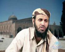 """مقتل زعيم تنظيم القاعدة في اليمن """"قاسم الريمي"""""""