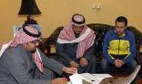 #النصر يستأنف ضد قرار قضية دلهوم