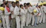 شروط تعجيزية تهدد بإيقاف استقدام العمالة الهندية والفلبينية