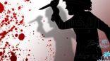 #شرطة_الشرقية : القبض على قاتل السيدة الأمريكية بالدمام